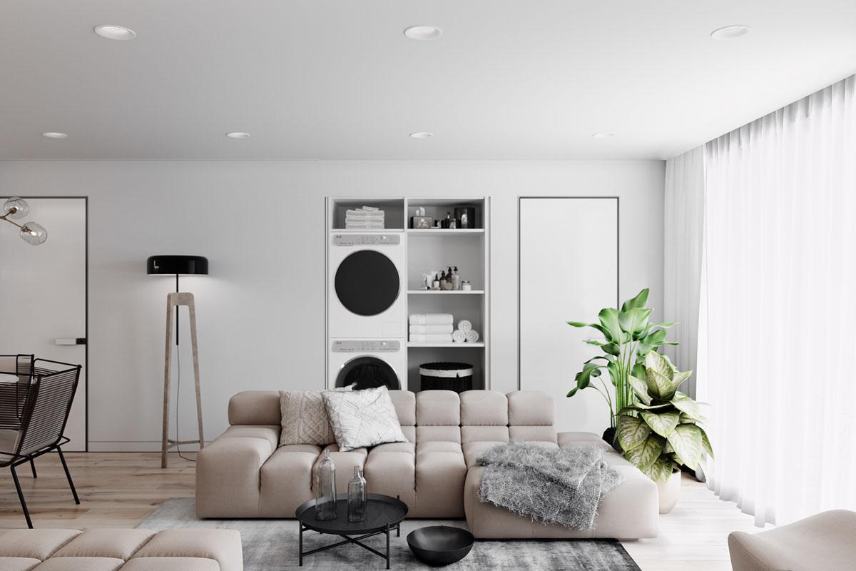 beige-sofa