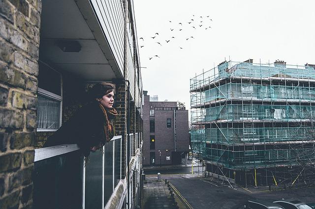 Aby náš balkón vyzeral čo najlepšie