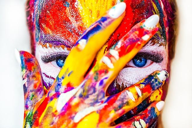 Európska únia a kreatívny priemysel