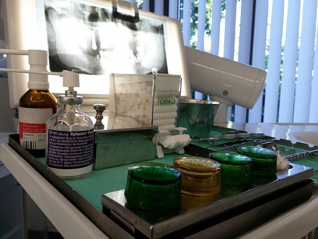 zubní ordinace.jpg
