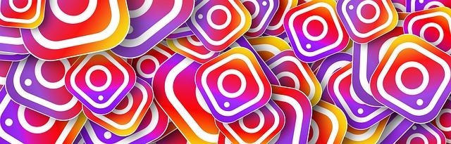 Gigi Hadid chce prepísať autorský zákon okolo svojho Instagram účtu