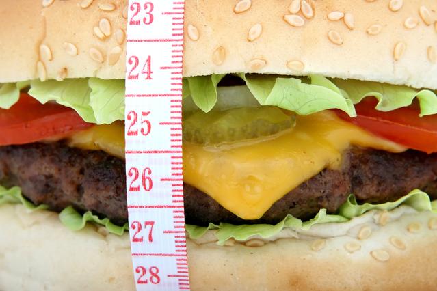 Hamburger, meter, diéta.jpg