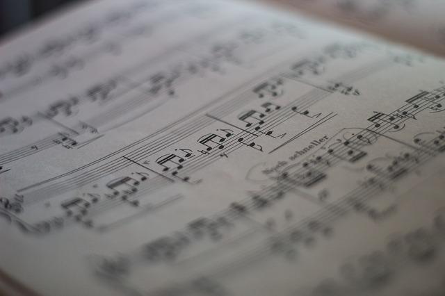 Ludwig van Beethoven zaujímavé fakty zo života