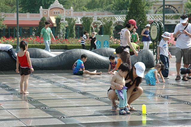 zábavný park.jpg