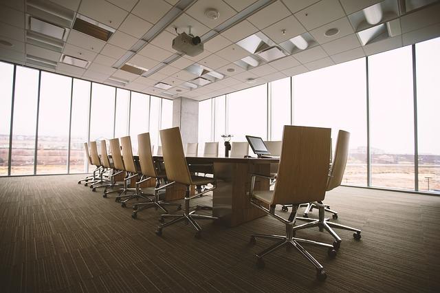 Podlaha v kancelárii.jpg