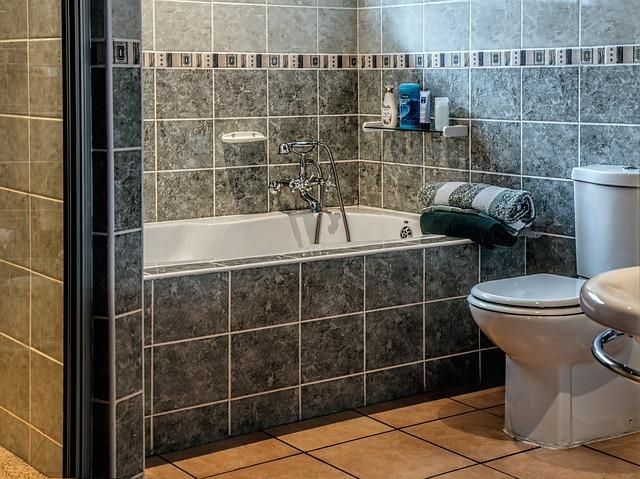 Vaňa a WC.jpg