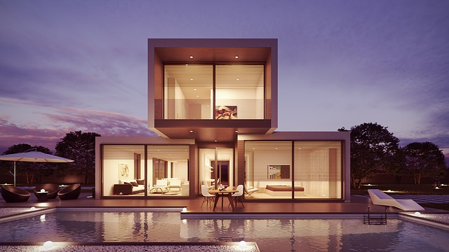 Moderná architektúra.jpg