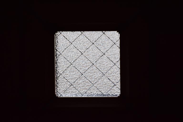 sklenený detail na dverách.jpg