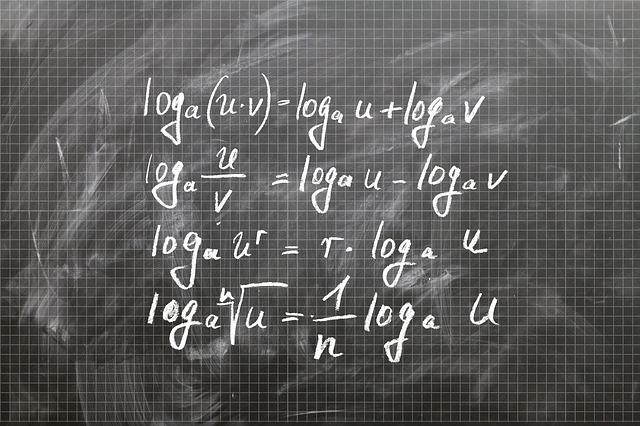 matematické rovnice.jpg