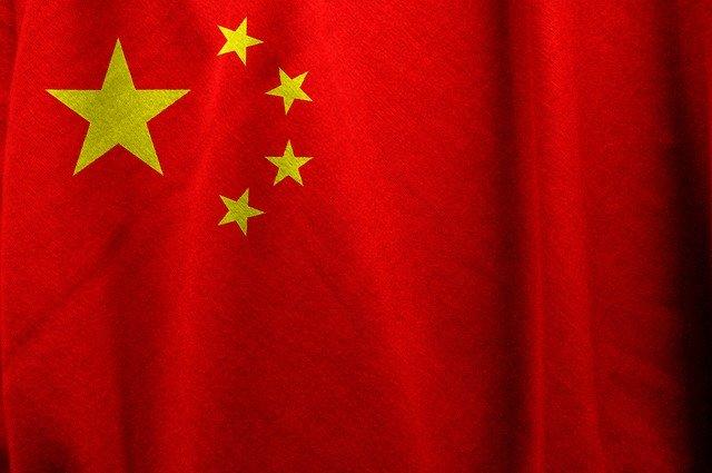 Dovoz železnej rudy do Číny v roku 2019 dosiahol rekordnú najvyššiu priečku