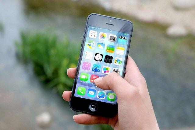 iPhone mobil.jpg