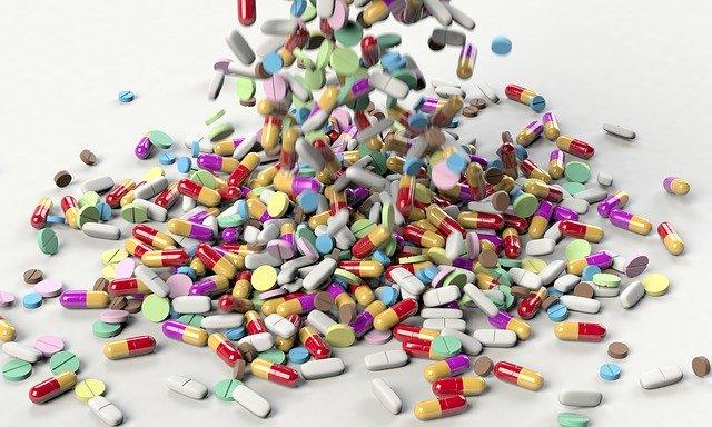 Fotka piluliek.jpg