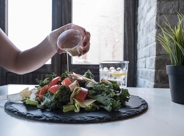 Bielkovinová diéta ako výborný nástroj na detoxikáciu