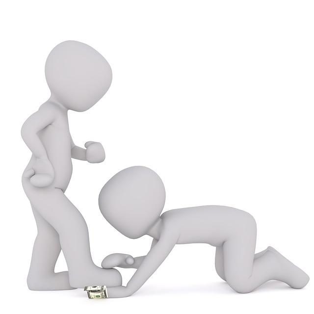 Čistenie nôh za dolár.jpg