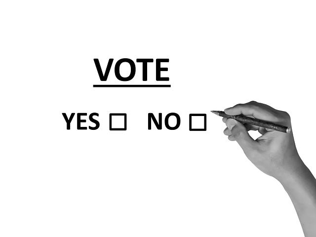 voľby, ruka, pero.png