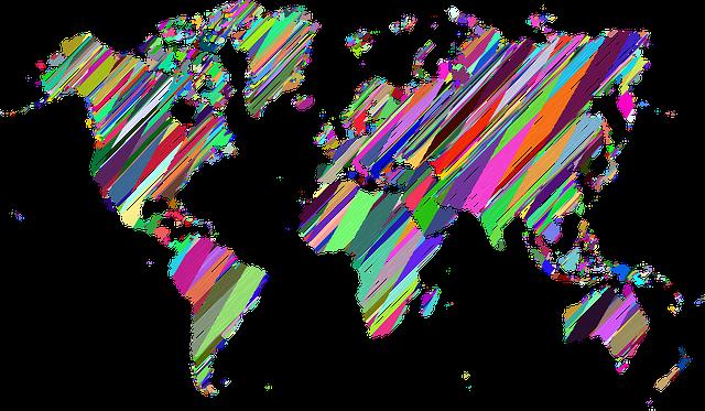 mapa světa.png