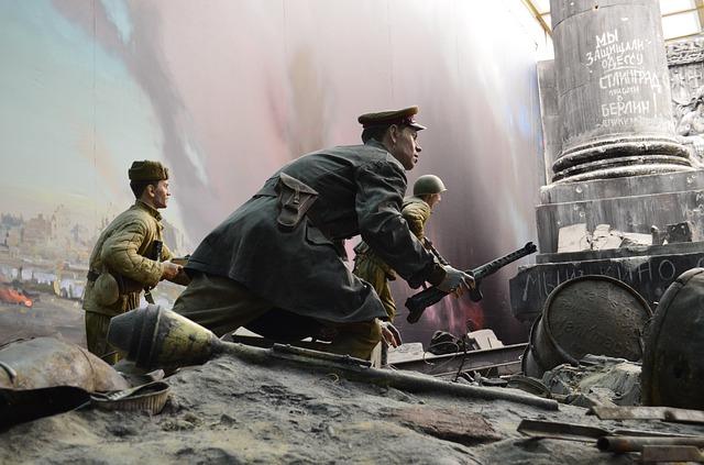 Vojna ako história.jpg