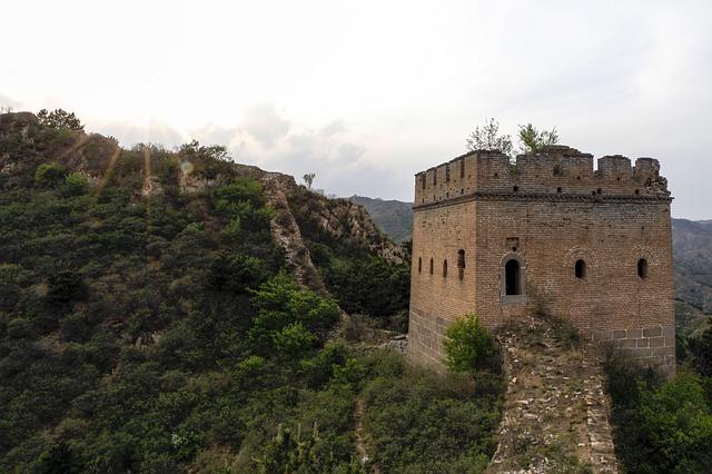 Veľký čínsky múr.jpg