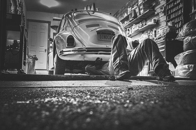 Navštívte nás a zahoďte svoje obavy s vašim autom