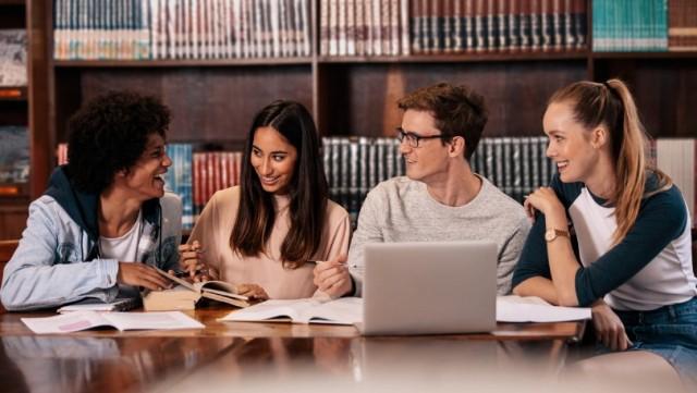 Ako vybrať lacný notebook pre študenta