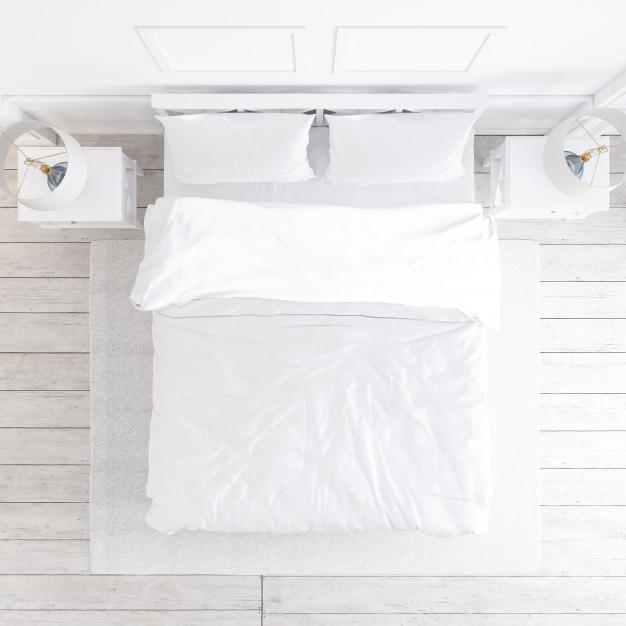 Výber postele je podstatný!